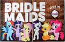 Bridlemaids - Materiał promocyjny.jpg