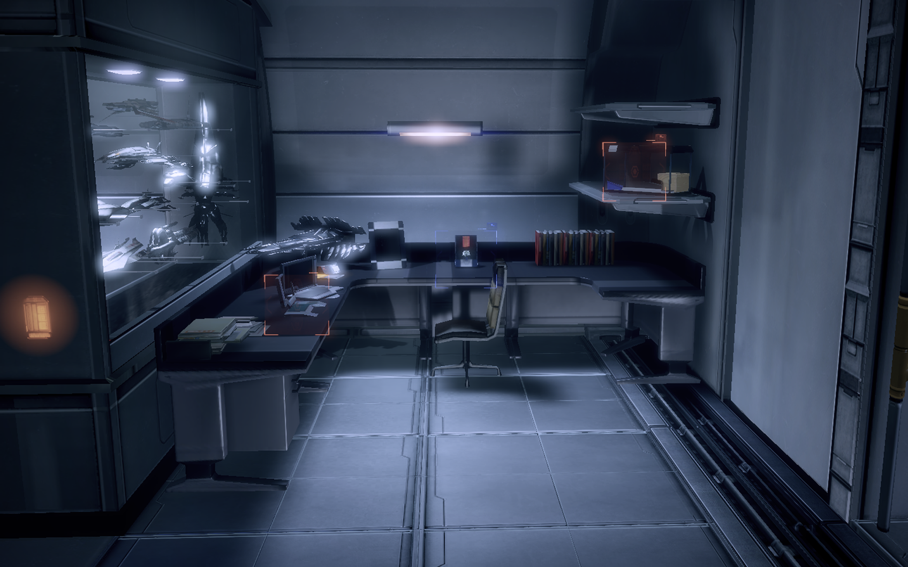 Normandy-cabin-working-space.png