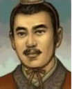 Cao Fang (ROTK6).png