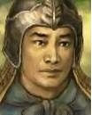 Cao Chun (ROTK6).png