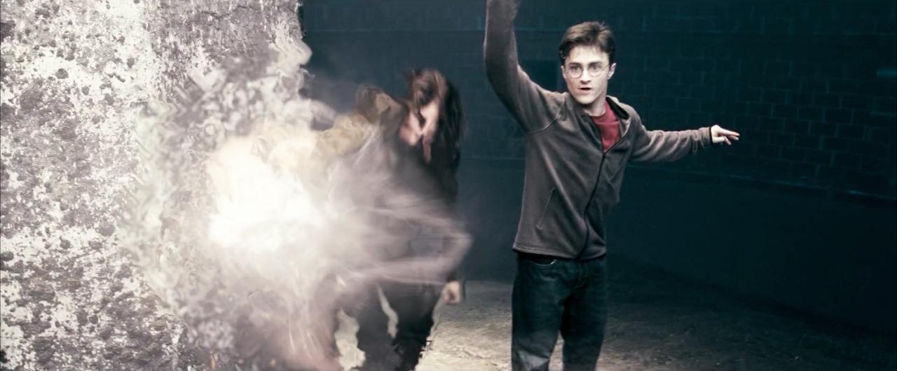 Albus dumbledore vs lord voldemort yahoo dating 1