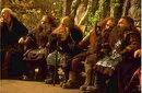 Dwarves in LOTR.jpg