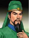 Guan Yu (ROTK8).png