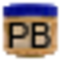 Emoticon - Peanut Butter.png