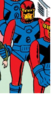 Sentinel 6 (Earth-616) from X-Men Vol 1 14 0003.png