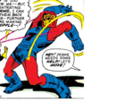 Sentinel 7 (Earth-616) from X-Men Vol 1 16 0001.png