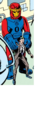 Sentinel O (Earth-616) from X-Men Vol 1 16 0001.png