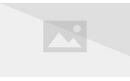 Ichigo two color background.png
