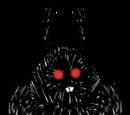 Thỏ Người