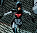 Smasher 12 (Earth-616)