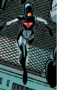 Smasher 12 (Earth-616) from Wolverine and the X-Men Annual Vol 1 1 0001.png