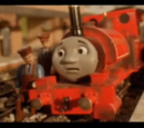 Four Little Engines (T'AWS&A Version)