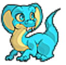 Cobron blue small.png