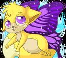 Fairy Pet Images