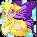 Dabu Fairy.png
