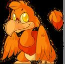 Dovu Orange.png