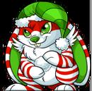 Jakrit Christmas.png
