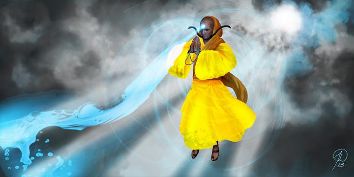 Guru Gobind Singh - Wikipedia