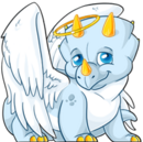 Trido Angelic.png