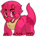 Trido Pink.png