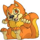 Wulfer Orange.png
