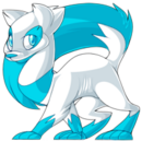Xephyr blue.png