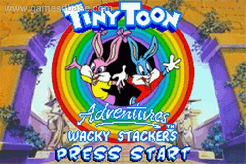 500px-Tiny_Toon_Adventures-_Wacky_Stackers_-_2001_-_Swing%21