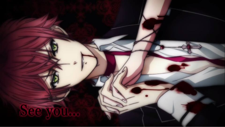 diabolik lovers episode 12 ending a relationship