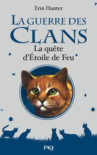 Premiere de couverture La quête d'Étoile de Feu.jpg