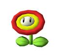 Fleur de feu