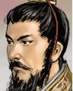 Cao Pi (ROTK7).png