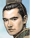 Cao Rui (ROTK7).png