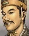Lu Su (ROTKI).png