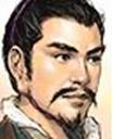 Liu Bei (ROTKB).png