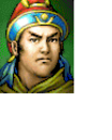 Cao Xing (SSD).png