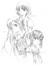 Web suguha asuna shino.png