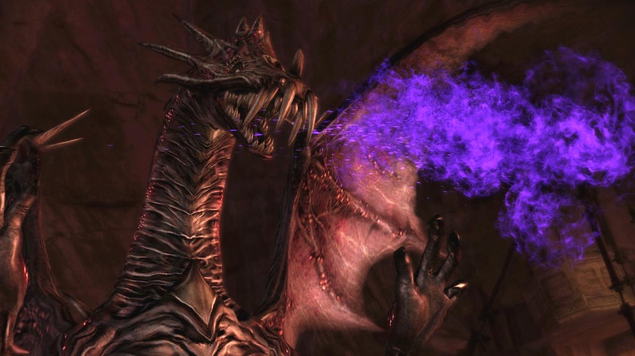 dragon age awakening gift guide