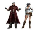 FrontierGen-Dante Armor (Male) and Lady Armor (Female) (Both) Render 2.jpg
