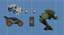 All vehicle.png