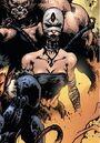 Ginniyeh (Earth-616) from Uncanny X-Men Vol 1 429.jpg