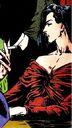Benazir Kaur (Earth-616) from X-Men Annual Vol 2 3.jpg