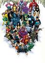 X-Men Legacy Vol 1 300 Textless.jpg