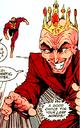 Adahm (Earth-616) from Marvel Comics Presents Vol 1 139.png