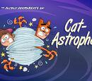 Catman/Appearances
