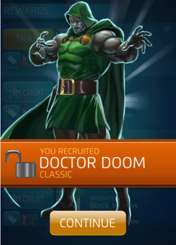 Recruit_Doctor_Doom_Classic.png
