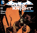 Batman: The Dark Knight Vol 2 25