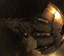 Har'flar'gran Heavy Cruiser