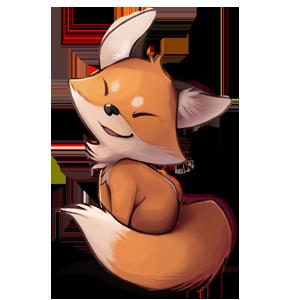 Image fox png bouboum wiki