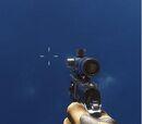 M1911 BF4 3x Scope.jpg