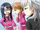 Kanae, Kyoko and Reino in the PS2 Game.jpg